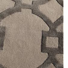 beautiful floor coverings with charcoal grey area rug for gray rugs also living room decoration ideas gorgeous your space design decor dining all modern
