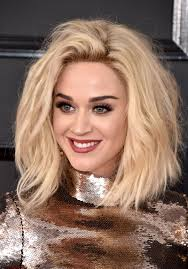All The Best Grammy Awards Celebrity Hairstyles 2017 | Hairdrome.com