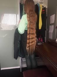 holly s hair regent house