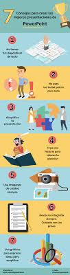 18 Trucos Y Consejos Para Hacer Presentaciones De Powerpoint