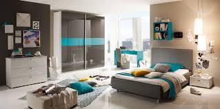 Türkis Schlafzimmer Ideen Zimmerfarbe Grau 10 Mit Fotos For Turkis