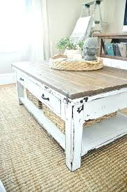 red painted coffee table painting coffee tables ideas best rustic coffee tables ideas on house furniture red painted coffee table