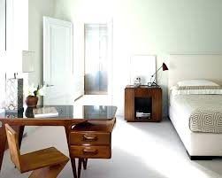 small corner desk for bedroom corner bedroom desk small corner desks for bedroom contemporary dark wooden