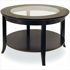 small coffee tables small coffee tables est small coffee table black glass