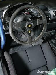 2001 honda s2000 import tuner magazine impp 1111 09 o honda s2000 interior