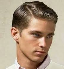 Women Hair Style Names classic mens hairstyles names picture of classic men hairstyles 7369 by wearticles.com