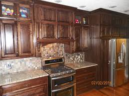 Small Picture Kitchen Design home depot kitchen remodel awesome brown