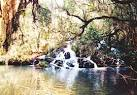 imagem de São Marcos Rio Grande do Sul n-11