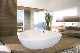 bathtubs for mobile homes mobile home bathtub trim home depot shower tub enclosures
