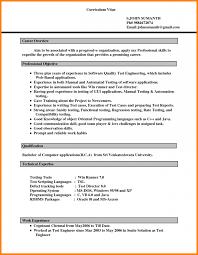 006 Microsoft Office Resume Template Ideas Excel Skills Advanced