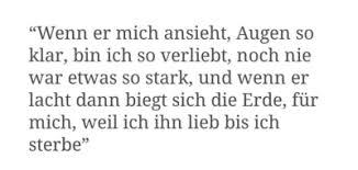 Prinz Pi Zitat Tumblr