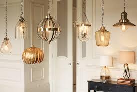 industrial lighting design. Industrial-lighting-design-ideas Industrial Lighting Design N