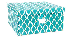 Decorative Cardboard Storage Boxes With Lids Decorative Storage Boxes With Lids Decorative Cardboard Delightful 71