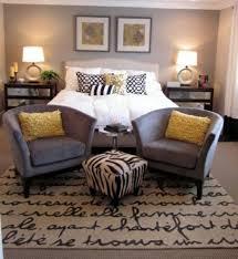 massive work cool colors. Warm-bedroom-color Massive Work Cool Colors