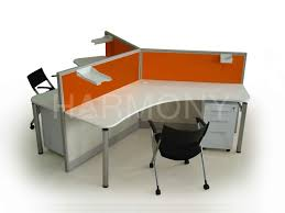 modular office furniture system