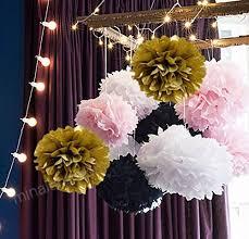 girls birthday decorations ooh la la