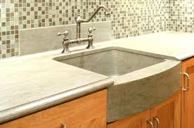awesome solid surface countertop cleaner for cleaning solid surface countertops feat solid surface within s home