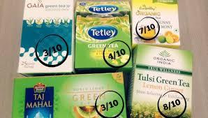 japanese green tea brands. Simple Green Lemongreentea_600jpg On Japanese Green Tea Brands S