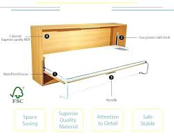 diy wall bed kit bed hardware wall bed kit horizontal bed hardware extraordinary full size easy