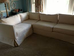 sofa and loveseat covers slipcover for sectional grey couch covers
