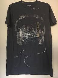 Apt 9 Mens Shirt Size Chart Apt 9 Mens Dress Shirt Size Chart Toffee Art