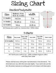 Image Result For Sitter Size Chart Twin Baby Clothes Twin