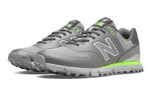 new balance golf shoes. new balance golf 574 men\u0027s shoes