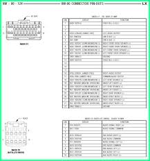 chrysler audio wiring diagram wiring diagram 2005 chrysler 300 ignition wiring diagram jodebal