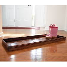Decorative Boot Tray Big Advantages Using Boot Tray In Home The Kienandsweet Furnitures 38