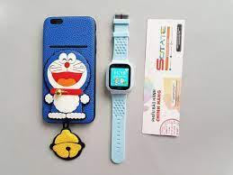 Lý do nên mua đồng hồ thông minh xiaomi cho trẻ em tại Sotate | by Sotate