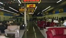 United Furniture Warehouse