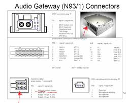 2001 mercedes e320 radio wiring diagram wirdig wiring diagrams furthermore mercedes radio wiring diagram further 2004