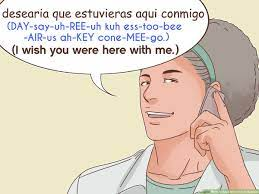 4 ways to say i miss you in spanish