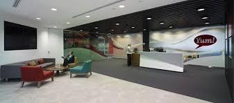 Pizza Hut Corporate Office Google Search Pizza Hut Corporate
