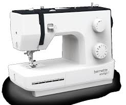 Bernette 730 Sewing Machine Reviews