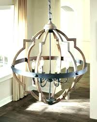 modern chandeliers for entryway modern entry lighting modern entry lighting skirt suspension mid century modern entryway modern chandeliers for entryway