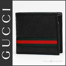 gucci wallet for men. gucci brand leather wallet for mens men