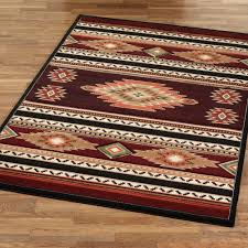 Rooster Area Rugs Kitchen Kitchen Burgundy Kitchen Rugs Intended For Great Area Rug Sets