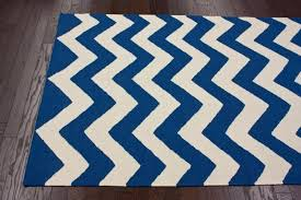 large size of chevron area rug chevron area rug 9x12 mohawk river chevron area rug blue