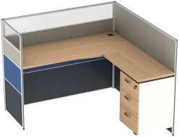 office desk workstation. Modern Furniture Office Modular Table Desk Workstation L Shape Office Desk Workstation