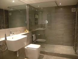 ... Pleasant Design Shower Room Shower Room Design Ideas And Bathroom  Accessories Beach Hut Theme ...