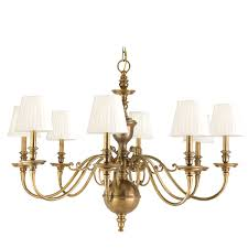 marvellous williamsburg chandeliers reion early american eight handelier chandelier white background outstanding french retro crystal victorian lamps
