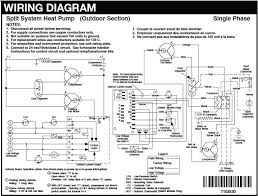 home air conditioning system diagram. electrical wiring diagrams for air conditioning systems part two entrancing home ac diagram system