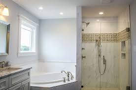 50 pictures of 50 best of installing subway tile in shower graphics august 2018