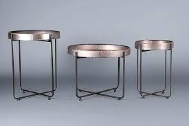 round tray table small tray tables black round tray table large small tray set small tray round tray table