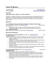 sample academic resume engineering student sample resume cover letter sample academic librarian resume sample academic academic librarian resumes template quinlisk resume sample school