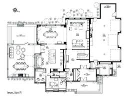 architectural design house plans beauty architecture pertaining to architect in houses south uk