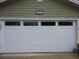 Garage Liberty Garage Doors Great Garage Door Garage Door ...