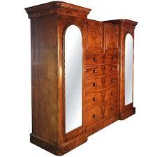 large armoire wardrobe large wardrobe large wardrobe closet armoire