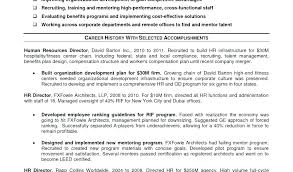Professional Development Calendar Template New Training